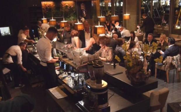 life+restaurant+dusseldorf2